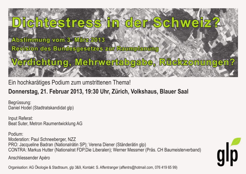 2013-02-21_raumplanungsgesetz