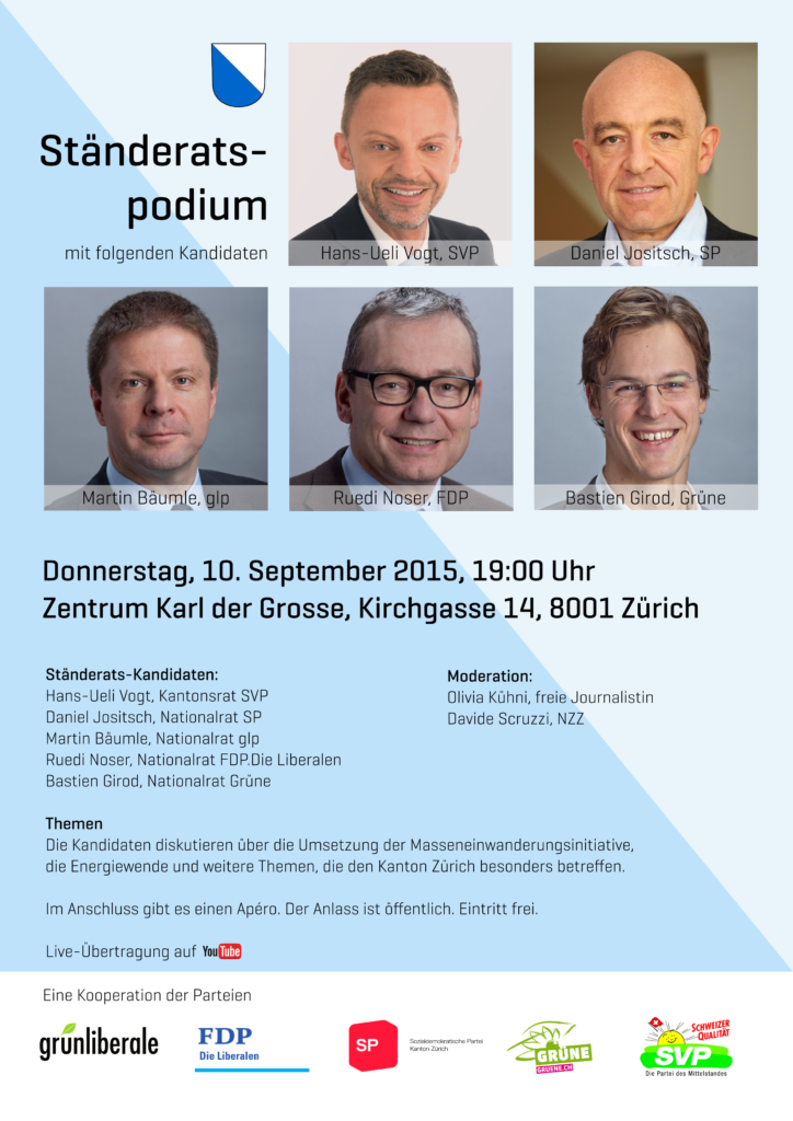 flyer_podium_staenderat